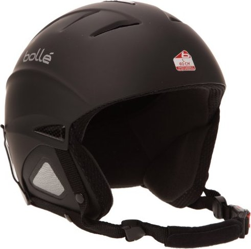 Bollé Slide Helmet -- via Amazon Partnerprogramm