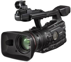 Canon XF300 (4458B001)