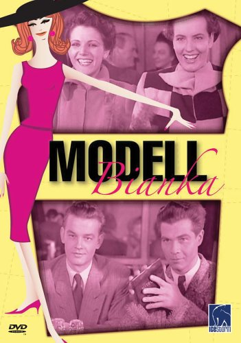 Modell Bianka -- via Amazon Partnerprogramm