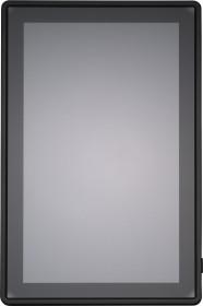 Denver PFF-1160H schwarz (119101050020)