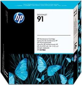 HP Maintenance kit 91 (C9518A)