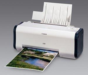 Canon i250 (8550A006)