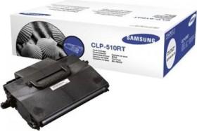 Samsung transfer unit CLP-510RT