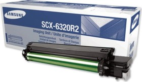 Samsung Trommel SCX-6320R2 (SV177A)