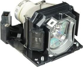 MicroLamp ML12357 Ersatzlampe