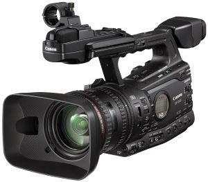 Canon XF305 (4455B001)