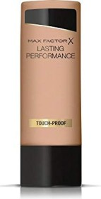 Max Factor Lasting Performance Foundation 104 Warm Almond, 35ml