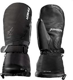 Zanier Hot.ZX. 3.0 Skihandschuhe (Damen) (17026-2000)