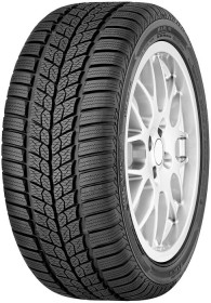 Barum Polaris 2 205/60 R15 91T