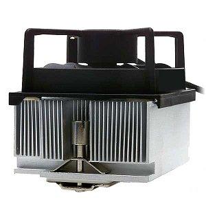 Noise-Protection HeatBlocker64 Silent