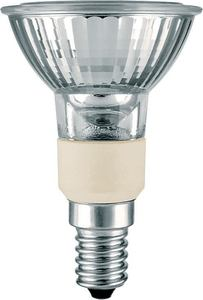Philips HalogenA PAR16 40W E14 25D (497536-20/013347-25)
