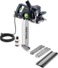 Festool IS 330 EB Elektro-Schwertsäge (575979)
