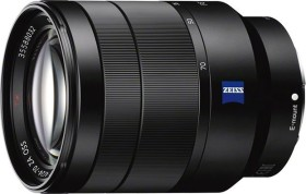 Sony FE 24-70mm 4.0 ZA OSS (SEL-2470Z)