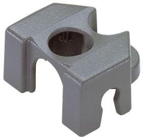 Gardena Micro-Drip-System Rohrklemme 4.6mm, 5 Stück (8379)