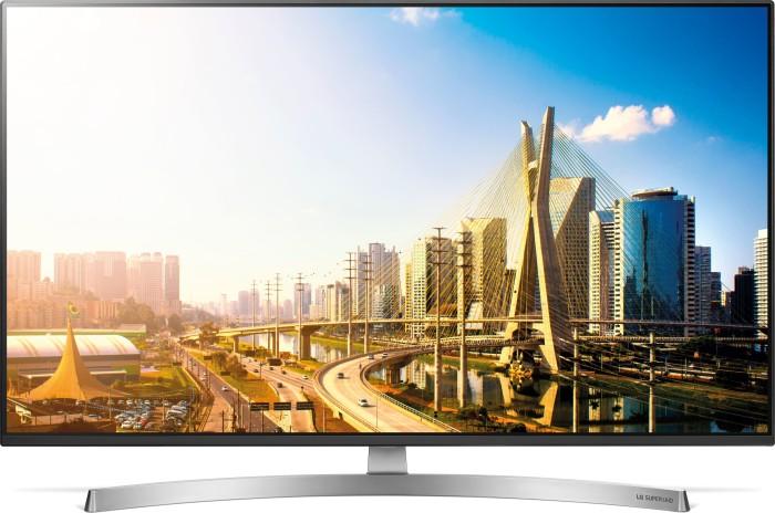 LG Electronics 55SK8500PLA | Skinflint Price Comparison UK