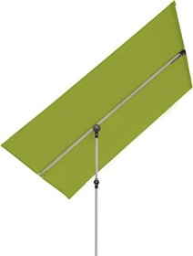 Doppler Active Balkonblende 180x130cm fresh green (495903836)