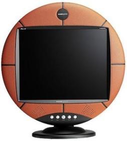 "Hannspree HANNSbasketball.M19, 19"""