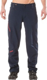 Patagonia RPS Rock climbing trousers long navy blue (men) (83070-NVYB)