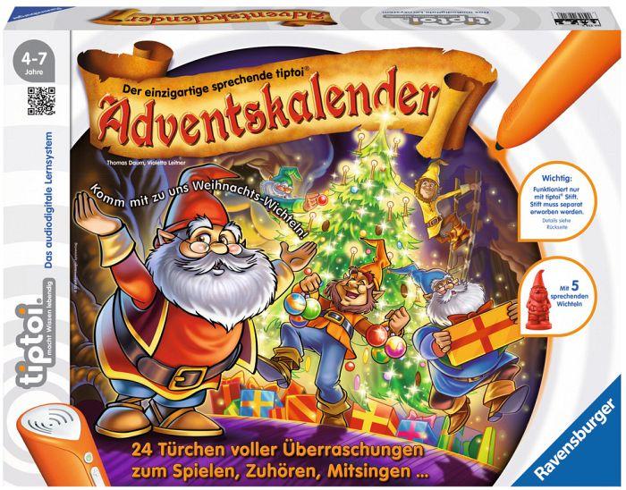 prostituierte deutschland heise adventskalender