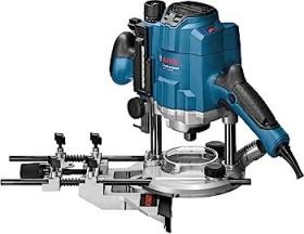 Bosch Professional GOF 1250 CE Elektro-Oberfräse (0601626000)
