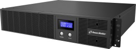 BlueWalker PowerWalker VI 3000 RLE, USB/seriell (10121101)