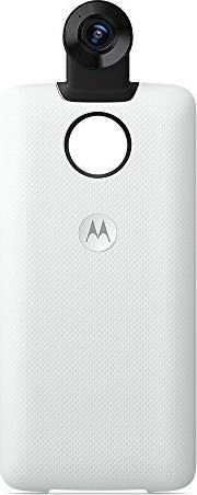 Motorola Moto 360 Camera -- via Amazon Partnerprogramm