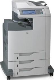 HP Color LaserJet CM4730 MFP, Farblaser (CB480A)