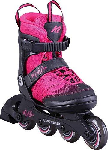 61664661652a15 K2 Marlee Inline-Skate (Junior)