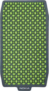 Nokia CP-536 Tasche grün