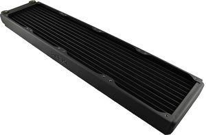 XSPC EX480 low profile, schwarz