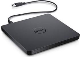 Dell DW316, USB 2.0 (784-BBBI)