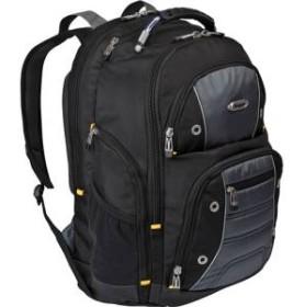 "Targus Drifter Backpack 16"" backpack (TSB238EU)"