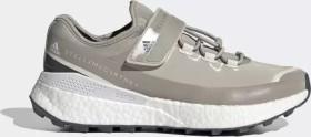 adidas Outdoor Boost Rain.RDY light brown/cloud white (Damen) (FV6518)