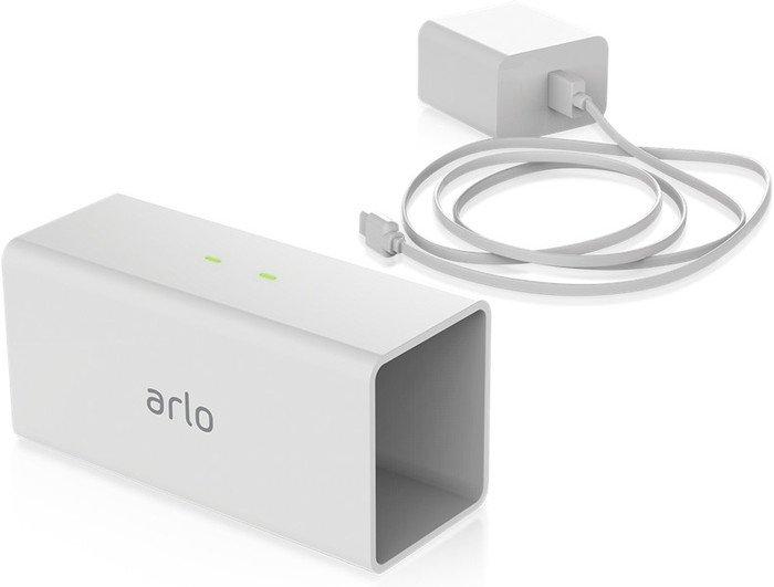 Arlo Pro Ladestation (VMA4400C)
