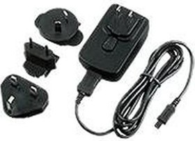 TomTom ONE USB charger (9N00.102)