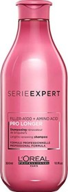 L'Oréal Expert Pro Longer Shampoo, 300ml