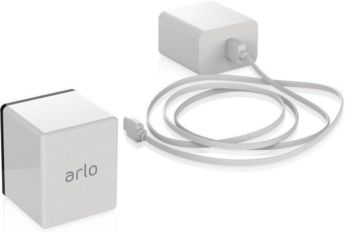 Arlo Pro Akku (VMA4400)