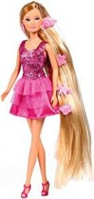Simba Toys Steffi Love Hair Stylist (105733323)