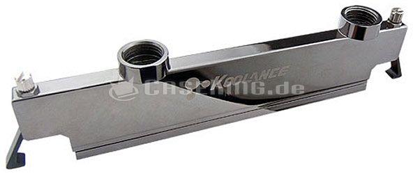 Koolance RAM-33 -- © caseking.de