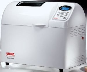 Unold 8660