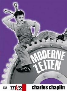 Moderne Zeiten