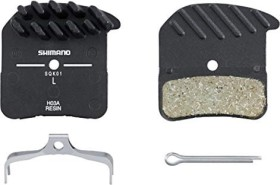 Shimano H01A Ice-Tech brake pads
