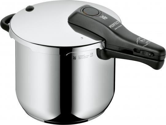 WMF perfect pressure cooker 6.5l (07.9263.9990)