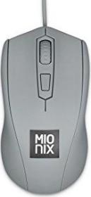 Mionix Avior Shark Fin, grau, USB (MNX-01-27013-G)