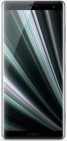 Sony Xperia XZ3 Dual-SIM weiß/silber