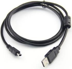 Canon IFC-300PCU USB cable (6906A001)