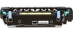 HP Q3639A Print Kit