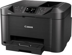 Canon MAXIFY MB5155, Tinte (0960C028)