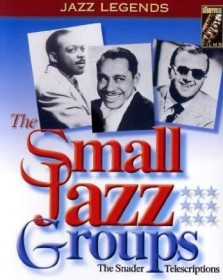 The Small Jazz Groups