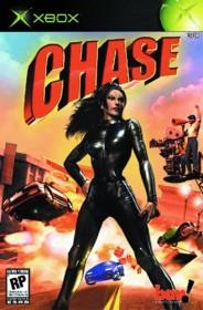 Chase: Hollywood Stunts (Xbox)